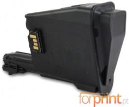 Toner Compativel Kyocera TK 1125 Preto ~ 2.100 Paginas