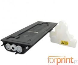 Toner Compativel Kyocera TK 420 Preto ~ 15.000 Paginas