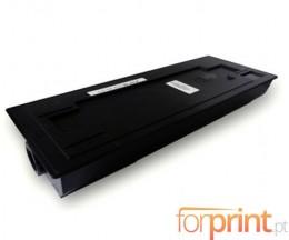 Toner Compativel Kyocera TK 410 Preto ~ 15.000 Paginas