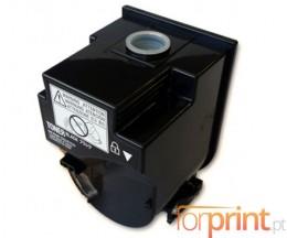 Toner Compativel Konica Minolta TN-310 K Preto ~ 11.500 Paginas