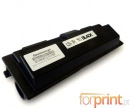 Toner Compativel Kyocera TK 110 Preto ~ 6.000 Paginas