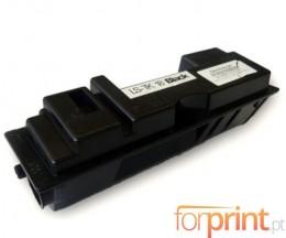 Toner Compativel Kyocera TK 18 Preto ~ 7.200 Paginas