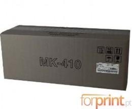 Unidade de Manutenção Original Kyocera MK 410 ~ 150.000 Paginas