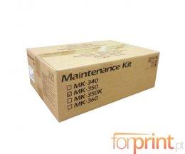 Unidade de Manutenção Original Kyocera MK 350 Preto ~ 300.000 Paginas