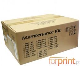 Unidade de Manutenção Original Kyocera MK 160 ~ 100.000 Paginas