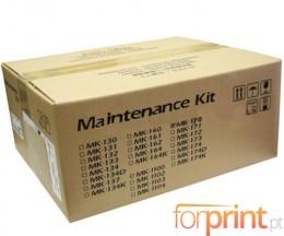 Unidade de Manutenção Original Kyocera MK 170 ~ 100.000 Paginas