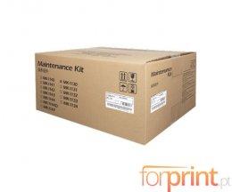 Unidade de Manutenção Original Kyocera MK 1130 ~ 100.000 Paginas