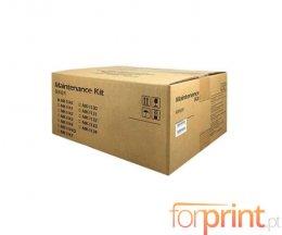 Unidade de Manutenção Original Kyocera MK 1140 ~ 100.000 Paginas