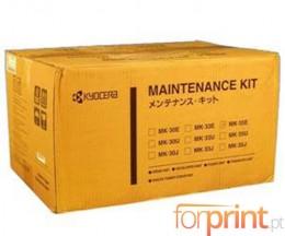 Unidade de Manutenção Original Kyocera MK 3130 ~ 500.000 Paginas