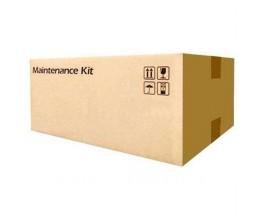 Unidade de Manutenção Original Kyocera MK 3300 ~ 500.000 Paginas