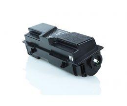 Toner Compativel Kyocera TK 1100 Preto ~ 2.100 Paginas
