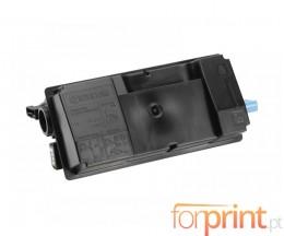 Toner Compativel Kyocera TK 3150 Preto ~ 14.500 Paginas