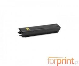 Toner Compativel Kyocera TK 4105 Preto ~ 15.000 Paginas