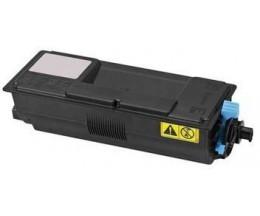Toner Compativel Kyocera TK 3130 Preto ~ 33.000 Paginas