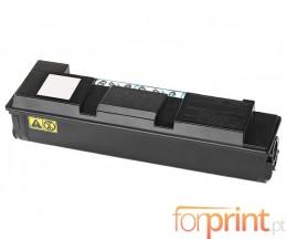 Toner Compativel Kyocera TK 450 Preto ~ 15.000 Paginas