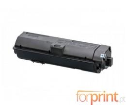 Toner Compativel Kyocera TK 1150 Preto ~ 3.000 Paginas