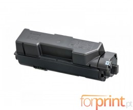 Toner Compativel Kyocera TK 1160 Preto ~ 7.200 Paginas