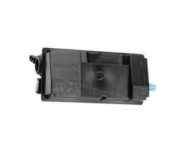 Toner Compativel Kyocera TK 3160 Preto ~ 12.500 Paginas