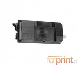 Toner Compativel Kyocera TK 3170 Preto ~ 15.500 Paginas