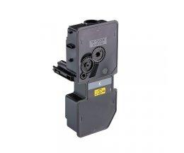 Toner Compativel Kyocera TK 5220 / TK 5230 Preto ~ 2.600 Paginas