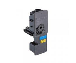 Toner Compativel Kyocera TK 5220 / TK 5230 Cyan ~ 2.200 Paginas