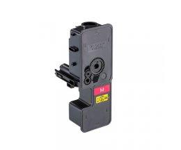 Toner Compativel Kyocera TK 5220 / TK 5230 Magenta ~ 2.200 Paginas