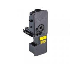 Toner Compativel Kyocera TK 5220 / TK 5230 Amarelo ~ 2.200 Paginas