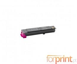 Toner Compativel Kyocera TK 5195 M Magenta ~ 7.000 Paginas