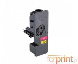 Toner Compativel Kyocera TK 5240 M Magenta ~ 3.000 Paginas