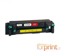 Fusor Original Lexmark C500X29G ~ 60.000 Paginas