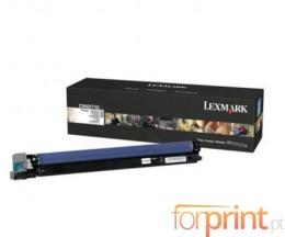 Tambor Original Lexmark C950X71G ~ 115.000 Paginas