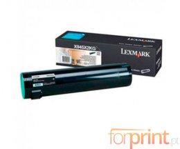 Toner Original Lexmark X945X2KG Preto ~ 36.000 Paginas