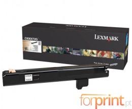 Tambor Original Lexmark C930X72G Preto ~ 53.000 Paginas