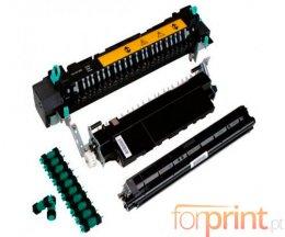 Unidade de Manutenção Original Lexmark 40X4093 ~ 100.000 Paginas