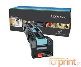 Tambor Original Lexmark X860H22G Preto ~ 48.000 Paginas