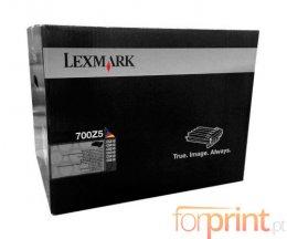 Tambor Original Lexmark 700Z5 ~ 40.000 Paginas