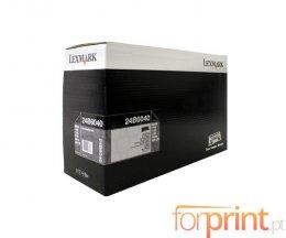 Tambor Original Lexmark 24B6040 ~ 60.000 Paginas