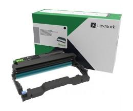 Tambor Original Lexmark B220Z00 ~ 12.000 Paginas