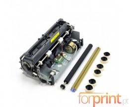 Unidade de Manutenção Original Lexmark 40X0101 ~ 100.000 Paginas