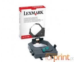 Fita Original Lexmark 11A3540 Preta ~ 4.000.000 Caracteres