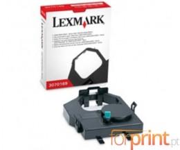 Fita Original Lexmark 11A3550 Preta ~ 8.000.000 Caracteres