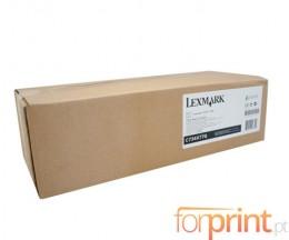 Caixa de Residuos Original Lexmark C734X77G ~ 25.000 Paginas
