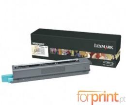 Toner Original Lexmark X925H2KG Preto ~ 8.500 Paginas