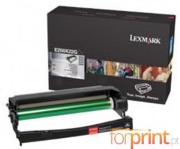 Tambor Original Lexmark E250X22G ~ 30.000 Paginas