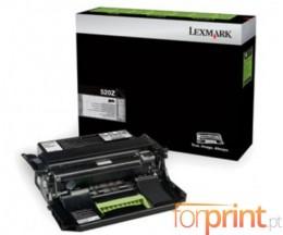 Tambor Original Lexmark 520Z ~ 100.000 Paginas