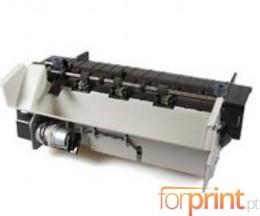 Fusor Original Lexmark 40X3570 ~ 120.000 Paginas