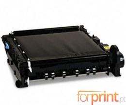 Unidade de Transferencia Original Lexmark 40X3572 ~ 120.000 Paginas