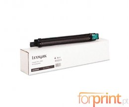 Rolo de Revestimento Original Lexmark C92035X ~ 15.000 Paginas