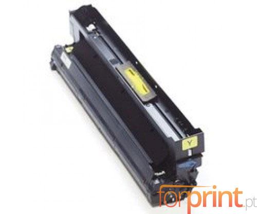 Tambor Compativel OKI 42918105 Amarelo ~ 30.000 Paginas