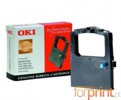 OKI MICROLINE 280 ELITE DRIVERS FOR WINDOWS 10